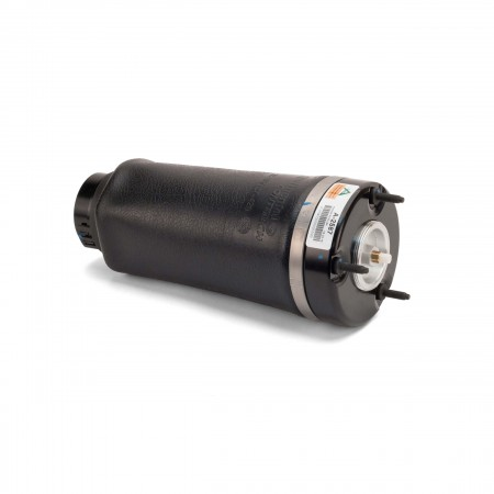 Arnott New Front Air Spring - 06-13 Mercedes-Benz R-Class (W251) - w/AIRMATIC & ADS & 4-Corner Leveling - Left or Right
