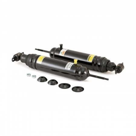 Arnott New Rear Air Shock Kit - 95-05 Buick/ 02-05 Cadillac/ 00-05 Pontiac/ 01-03 Oldsmobile (Various Models) - Sold in Pairs