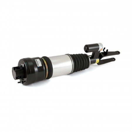 Arnott Remanufactured Front Right Air Strut - 03-09 Mercedes-Benz E-Class (W211) - w/AIRMATIC & ADS, w/4MATIC, excl AMG