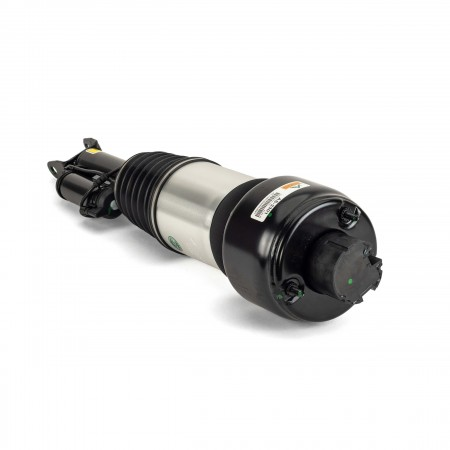 Arnott Remanufactured Front Left Air Strut - Mercedes-Benz 03-09 E-Class (W211)/ 05-11 CLS-Class (W219) - w/AIRMATIC & ADS, AMG