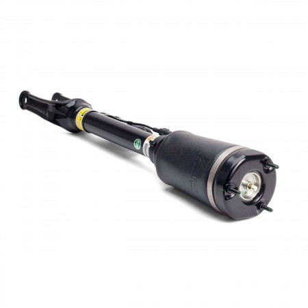 Arnott Remanufactured Front Air Strut - Mercedes-Benz 07-12 GL-Class (X164)/ 06-11 ML-CLass (W164) - w/AIRMATIC & ADS, Incl. 4MATIC, Excl. AMG - Left or Right