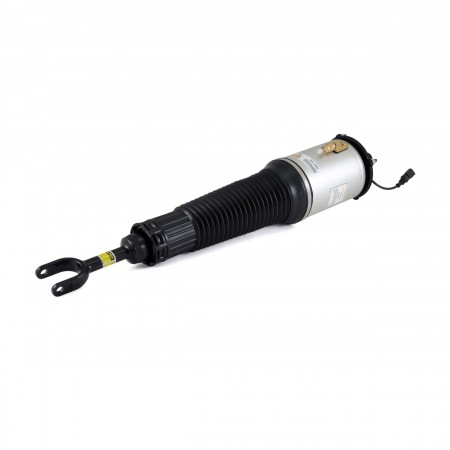 Arnott Remanufactured Front Right Air Strut - 04-10 Audi A8 Quattro (D3) w/out Sport Suspension
