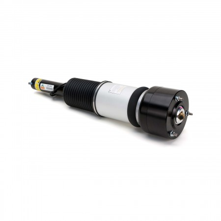 Arnott New Front Air Strut - 00-06 Mercedes-Benz S-Class (W220) - w/AIRMATIC & ADS, w/o 4MATIC - Left or Right