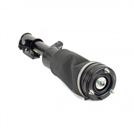 Arnott New Front Right Air Strut- 10-12 Land Rover Range Rover (L322) w/VDS, HSE or Supercharged