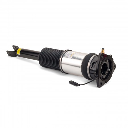 Arnott Remanufactured Rear Left Air Strut - 04-10 Audi A8 (D3) w/out Sport Suspension