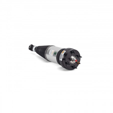 Arnott New Rear Air Strut - 11-18 Jaguar XJ (X351) RWD or AWD, SWB or LWB - LT/RT