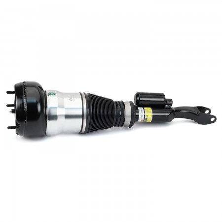 Arnott Remanufactured Front Left Air Strut-14-20 Mercedes-Benz S-Class/Maybach (W222) w/AIRMATIC, w/4MATIC, w/o ABC, Excl. AMG