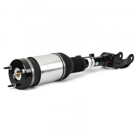 New Front Right Air Strut- 13-19 Mercedes-Benz GL/GLS (X166)/12-18 ML/GLE (W166) - w/ADS Plus only