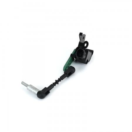 New Front Right Ride Height Sensor - 12-18 Audi A6/A7, 11-18 A8, 14-18 RS7, 13-18 S6/S7/S8