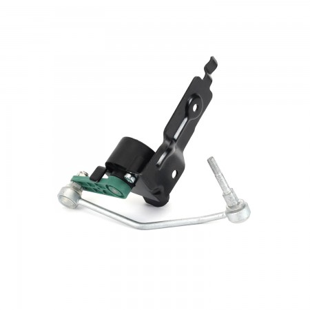 New Front Right Ride Height Sensor - 05-11 Audi A6 & 07-11 Audi S6