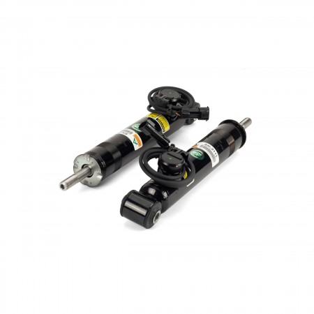 Arnott New Rear Shocks - 93 Cadillac Allante - Sold in Pairs