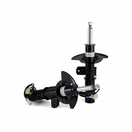 Arnott New Front Shock Kit - 97-99 Cadillac DeVille/ 97 Seville/ 97-02 Eldorado ETC/ESC - Sold in Pairs