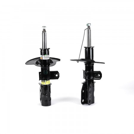 Arnott New Front Shock Kit - 93 Cadillac Eldorado/ 94 Cadillac DeVille/ Seville - Sold in Pairs