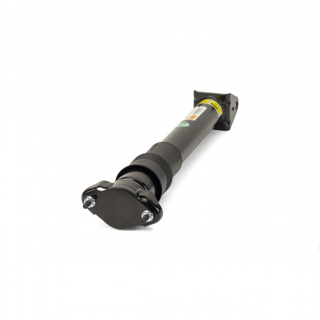 Arnott Rear Shock - 06-13 Mercedes R-Class (W251) w/out AIRMATIC, w-w/o 4MATIC, incl AMG - LT/RT
