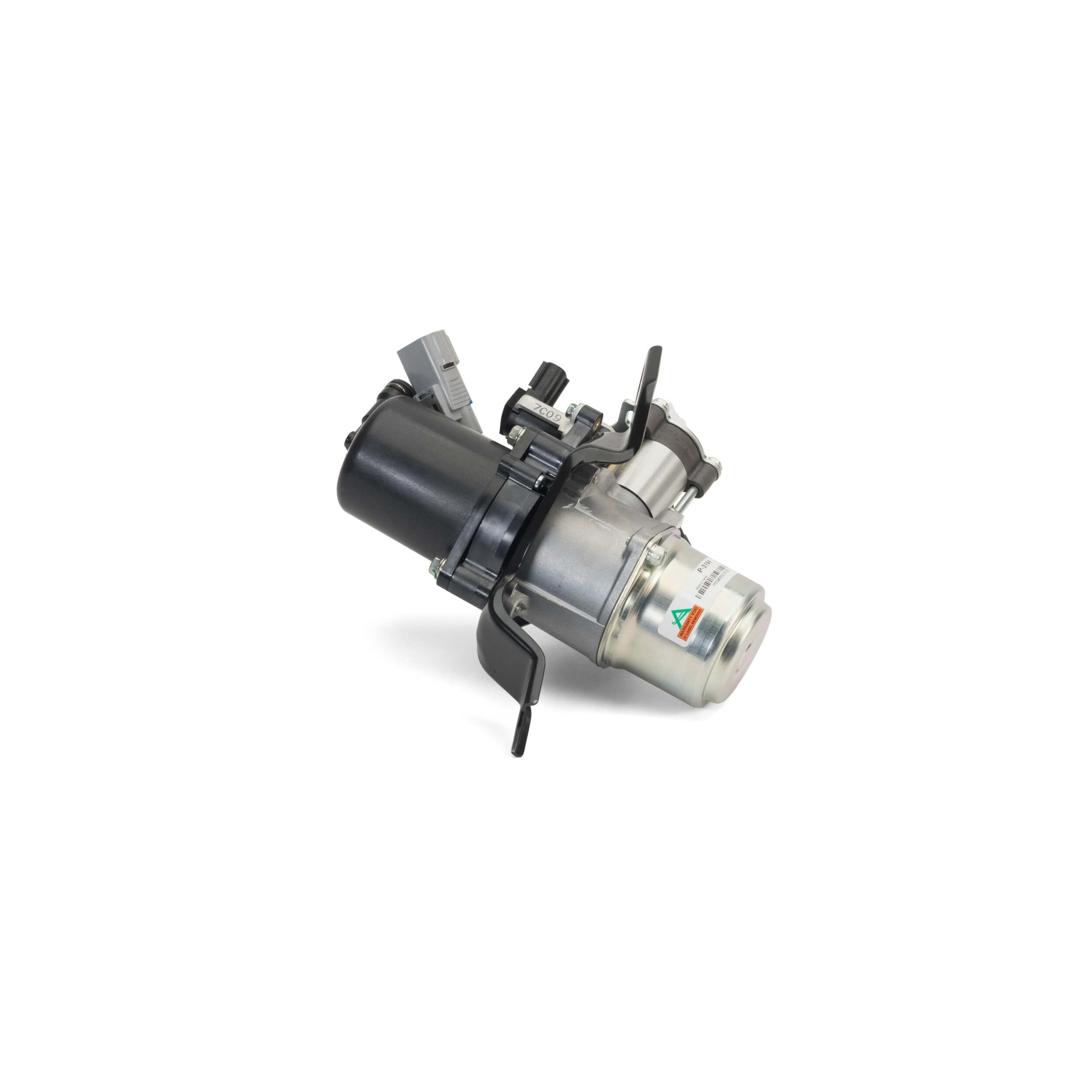 Arnott New OES Air Suspension Compressor - 11-15 Lexus RX