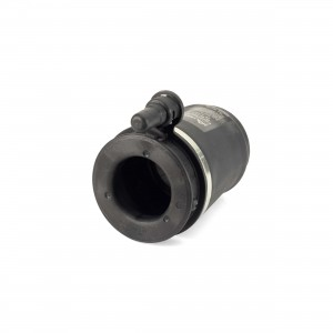 Arnott New Front Air Spring - 03-06 Lincoln Navigator (U228)/ Ford Expedition (U222) - Left or Right