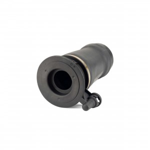 Arnott New Rear Air Spring - 07-14 Lincoln Navigator (U326)/ Ford Expedition (U324) - Left or Right