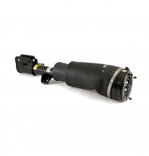 Arnott Remanufactured Front Right Air Strut - 10-12 Land Rover Range Rover (L322) w/Variable Damping Suspension (VDS)