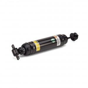 Arnott New Rear Air Shock - 06-11 Cadillac DTS/ Buick Lucerne w/Sport Suspension (F55 MagneRide) - Left or Right