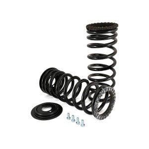 Coil Spring Conversion Kits | Arnott