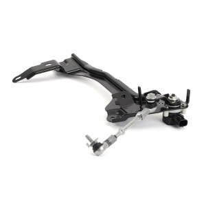 New OES Front Right Ride Height Sensor - 07-17 Lexus LS 460/460L (USF45/46), 13-16 LS 600h AWD only