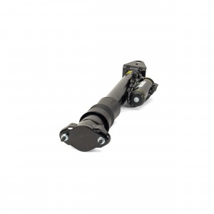 Arnott New Rear Shock- 06-13 Mercedes-Benz R-Class (W251) w/AIRMATIC & ADS, w-w/o 4MATIC, excl AMG, LT/RT