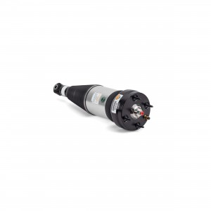 New Rear Eibach Air Strut - 11-19 Jaguar XJ (X351) w/RWD or AWD, SWB or LWB - LT/RT
