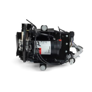 Arnott Air Suspension Compressor - 13-19 Cadillac XTS (Epsilon II)