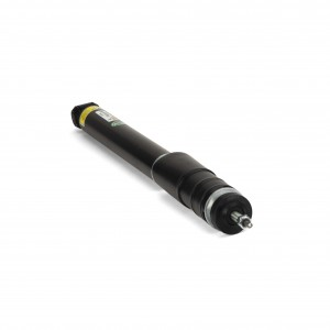Arnott New Rear Shock 03-09 Mercedes-Benz E-Class (W211), 05-11 CLS-Class (W219) w/o AIRMATIC, w-w/o 4MATIC, Excl. AMG