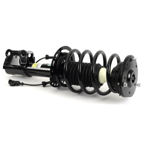 New Front Right Coil Over Strut- 13-16 Lincoln MKZ (CD533)/Ford Fusion (CD391)