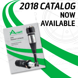 Download the Latest Arnott Catalog Below