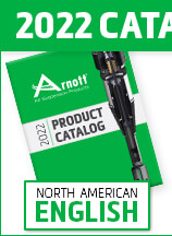 Arnott Industries 2020 Catalog