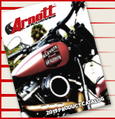 Arnott Cycles 2019 Catalog